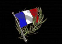 Blu Französischer Estragon