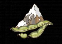 Blu Berg Bohnenkraut