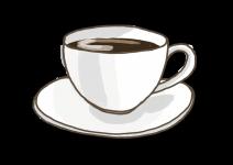 Blu Echter Kaffee